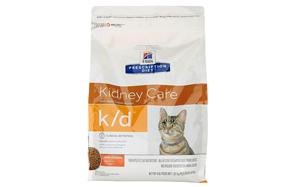 Hill's-Prescription-Diet-Kidney-Care-Dry-Food-image