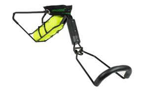 Hyper-Pet-Ball-Launcher-image