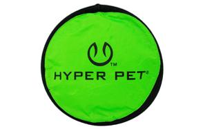 Hyper-Pet-Dog-Flying-Disc-image