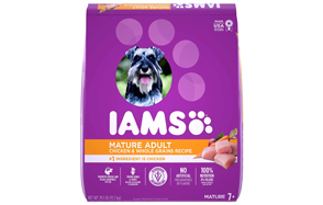 Iams-Proactive-Health-Senior-Dry-Dog-Food-image