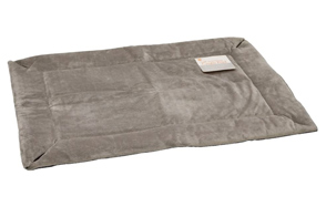 K&H-Pet-Products-Crate-Heated-Dog-Bed-image