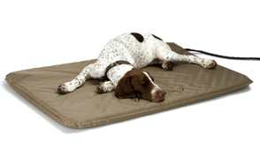 K&H-Pet-Products-Lectro-Soft-Heated-Dog-Bed-image