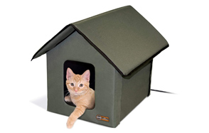 K&H-Pet-Products-Outdoor-Kitty-House-image