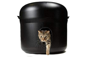 Kitty-Tube-The-Gen-3-Outdoor-Cat-House-image