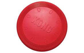 Kong-Dog-Frisbee-image