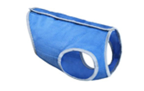 LotFancy-Dog-Cooling-Vest-Jacket-image