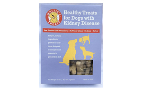 Mattie's-Healthy-Treats-for-Dogs-with-Kidney-Disease-image