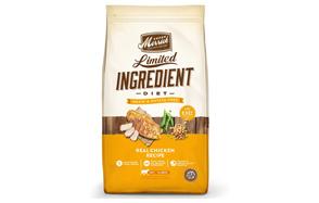 Merrick-Limited-Ingredient-Diet-Grain-Free-Dog-Food-image