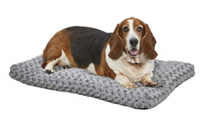 MidWest-Homes-Dog-Crate-Pad-image