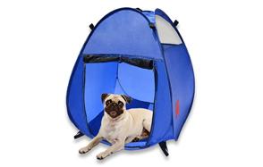 MyDeal-Pop-Up-Dog-Tent-image