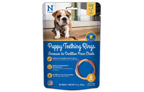 N-Bone-Puppy-Teething-Ring-Toy-image