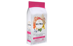 NUTRO-ULTRA-Small-&-Toy-Breed-Adult-Dog-Food-image