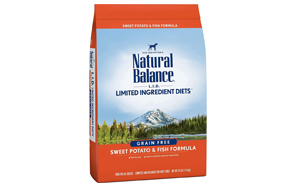 Natural-Balance-Dry-Dog-Food-for-Boxers-image