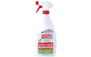 Nature's-Miracle-Stain-&-Odor-Remover-image