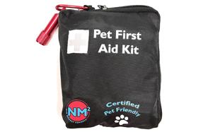 New-Market-Squared-Dog-Emergency-Kit-image