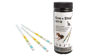 One-Step-1-x-Vet-pH-Urine-Test-Strips-for-Dogs-image