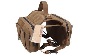 OneTigris-Hoppy-Camper-Dog-Pack-image
