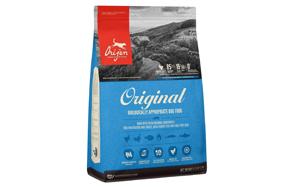 Orijen-Original-Dry-Dog-Food-image