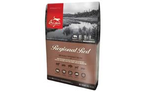 Orijen-Regional-Red-Dog-Food-for-Beagles-image