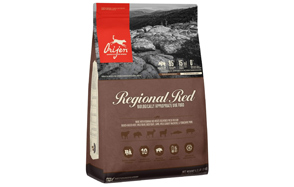 Orijen-Regional-Red-Dry-Dog-Food-image