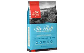 Orijen-Six-Fish-Dry-Dog-Food-image