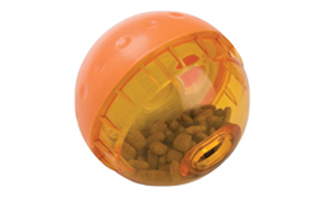 OurPets-IQ-Treat-Ball-image