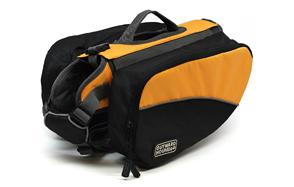 Outward-Hound-Kyjen-Dog-Backpack-image