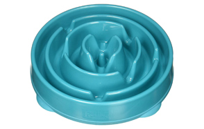 Outward-Hound-Slow-Feeding-Dog-Bowl-image