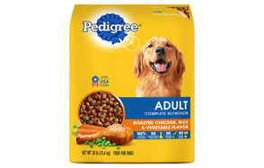 Pedigree-Dry-Dog-Food-Adult-Complete-Nutrition-image