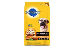 Pedigree-Large-Breed-Adult-Dry-Dog-Food-image