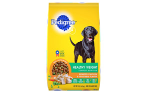 Pedigree-Weight-Management-Adult-Dry-&-Wet-Dog-Food-image