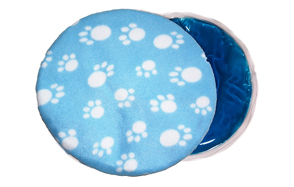 Pet-Fit-For-Life-Cooling-Gel-Pad-for-Dogs-image