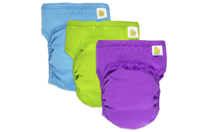 Pet-Magasin-Luxury-Reusable-Dog-Diapers-image