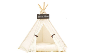 Pet-Teepee-Dog-Bed-image