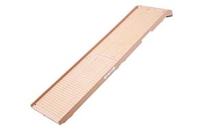 PetSTEP-Original-Folding-Dog-Boat-Ramp-image