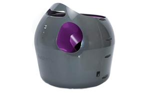 PetSafe-Automatic-Ball-Launcher-Dog-Toy-image