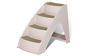 PetSafe-Solvit-PupSTEP-Lite-Dog-Stairs-image