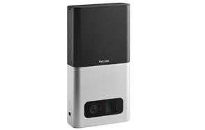 Petcube-Bites-Dog-Camera-with-Treat-Dispenser-image
