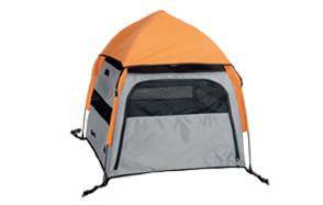 Petego-Umbra-Portable-Dog-Tent-image