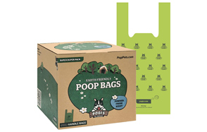 Pogi's-Pet-Poop-Bags-with-Easy-Tie-Handles-image
