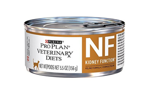 Purina-NF-Kidney-Function-Cat-Food-image