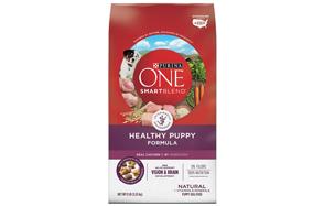 Purina-ONE-SmartBlend-Natural-Dog-Food-image