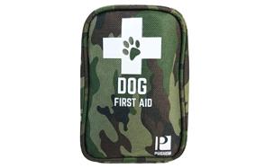 PushOn-Dog-First-Aid-Kit-image