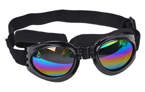QUMY-Dog-Goggles-image