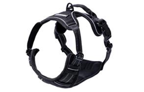 Rabbitgoo-Dog-Harness-image