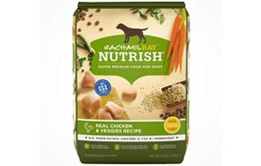 Rachael-Ray-Nutrish-Natural-Premium-Dry-Dog-Food-image