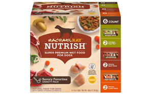 Rachael-Ray-Nutrish-Premium-Natural-Wet-Dog-Food-image
