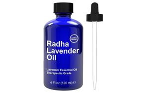 Radha-Beauty-Lavender-Essential-Oil-image