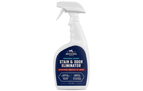 Rocco-&-Roxie-Supply-Co-Pet-Stain-Remover-image