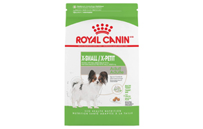 Royal-Canin-Adult-Dry-Dog-Food-image